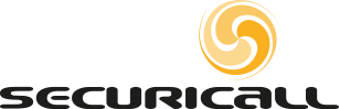 Securicall UK Ltd